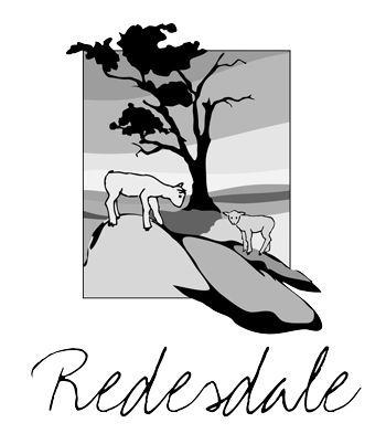 redesdale logo
